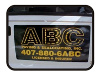 Car and Truck Magnets by Todd's Graphics To Go Sanford, Lake Mary, Longwood, Deltona, Debary, Geneva, FL
