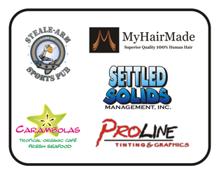 Logo Design and Trademark Design by Todd's Graphics To Go